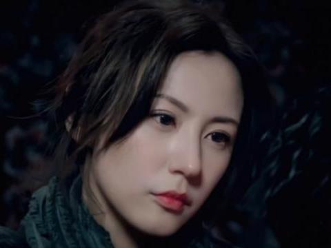 """生活家:刘敏涛与文淇演母女,""""姬圈天菜""""搭档""""大反派""""吸引人"""