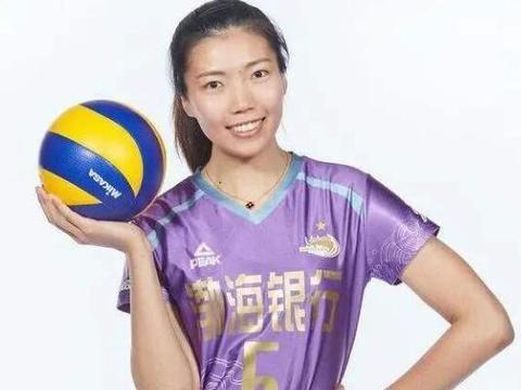 于鋆伟和杨艺,谁是天津最合适的接应?球迷给出答案,且大局已定