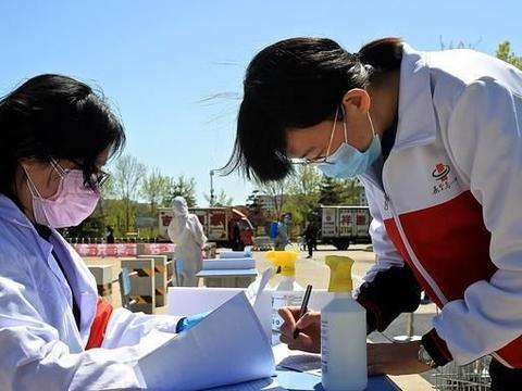 中小学生怎样预防秋冬呼吸道传染疾病?市教育部门下发指导意见