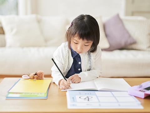 想让孩子get好的学习态度?这5点家长必须要做到
