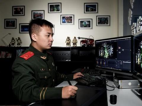 24岁本科毕业,已经参加工作1年,还有机会当兵吗?