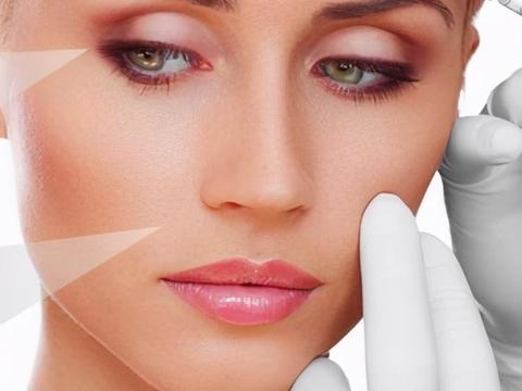 埋线提升恢复期多久,脸部埋线提升多久能恢复正常是时候清醒一下