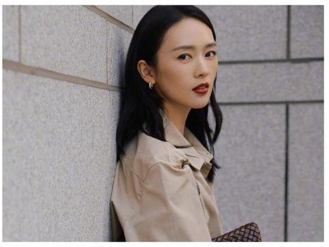 杨紫、李现等入选中国电视好演员,刘昊然、易烊千玺和童瑶等落选