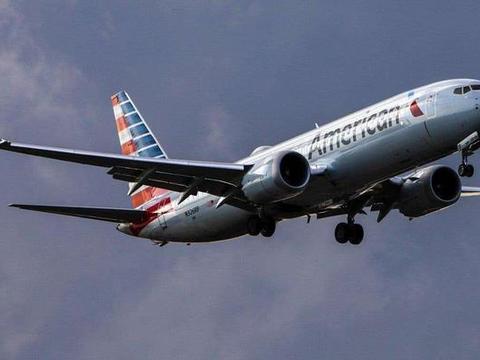 美国航空2020年Q3财报:营收31.73亿美元,同比降73.4%