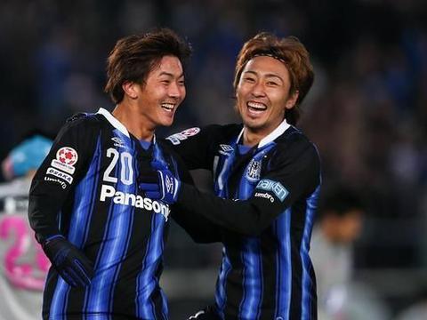 日职联第24轮赛前分析:大阪钢巴VS柏太阳神,主队有望再创佳绩
