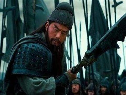 关羽兵败麦城后,吕蒙和曹操为何相继离奇死亡?