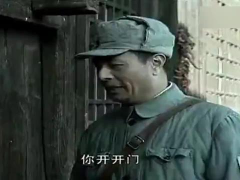 敢惹恼李云龙,怎料,一个命令上万人赶来作战!