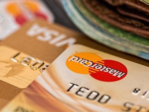 信用卡、网贷、银行贷款、民间借贷全面逾期,财税风险应提前规避