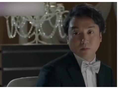 沈腾撞脸日本演员,比马丽撞脸韩国偶像还好笑!相似度堪称百分百