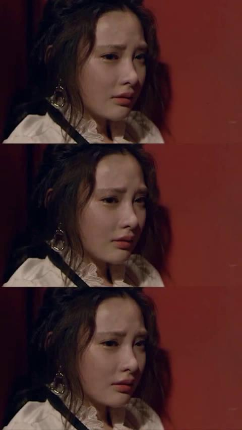 郭敬明超会拍爱情片 得了渐冻症也要举起应援牌的青梅竹马啊