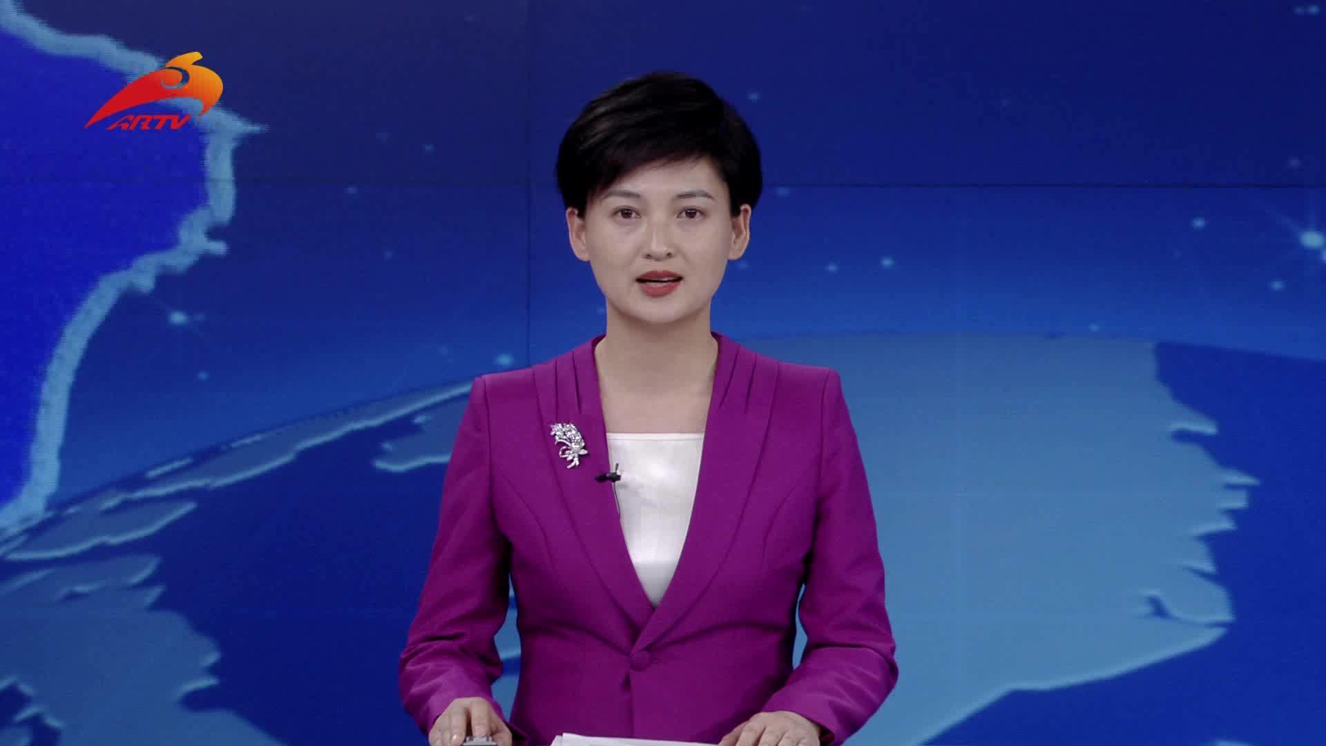 中国农业科学院棉花研究所推广研发的棉花新品种在我盟试种成功