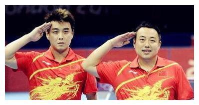 八一解散对乒乓也有影响,樊振东梁靖崑何去何从?全锦赛就有苗头