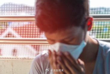 校园肺结核疫情重回公众视野,该如何进行防控?