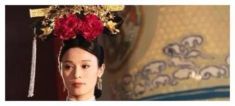 步步惊心:她们是家族的双保险,分别嫁给两位皇子,结局造化弄人