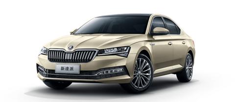 K5凯酷VS速派,16万起的B级车选德系还是韩系?