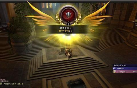 魔兽世界:怀旧服联盟的完整升级路线推荐,新老玩家皆可采用!