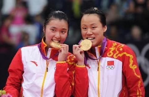 里约奥运女双羽球败北,最大的责任在于于洋or李永波?