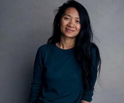 15岁在英国留学并且深受好莱坞青睐,她就是赵婷!