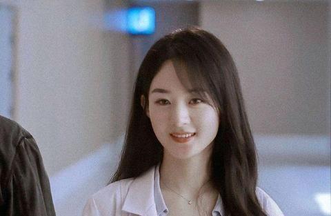 赵丽颖新剧饰演反派广受好评,其实都是她玩剩下的,已经不新鲜了