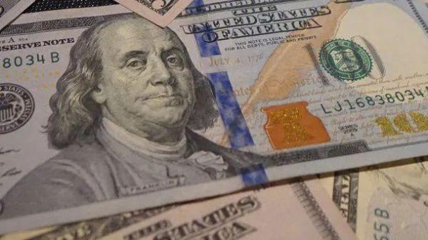 """""""未来几天还将上涨"""",经济学家分析阿根廷黑市美元汇率暴涨原因"""