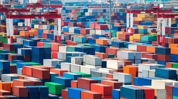 2020年是过去30年来阿根廷贸易顺差最高的一年