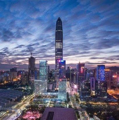 深圳11月将迎土拍盛宴!8宗地起拍总价294亿,可售型人才房售价不高于4万/平方米