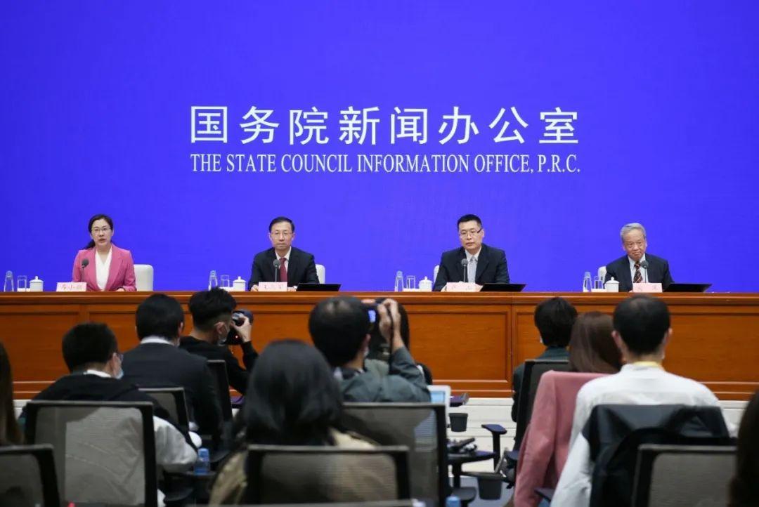 港媒:中国这一点,美国学不了图片