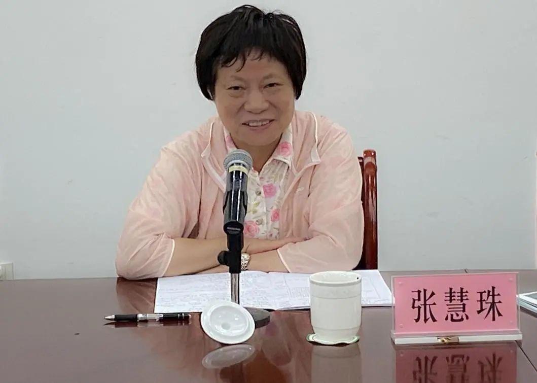 【统战动态】杨浦区工合会新会员培训会顺利召开