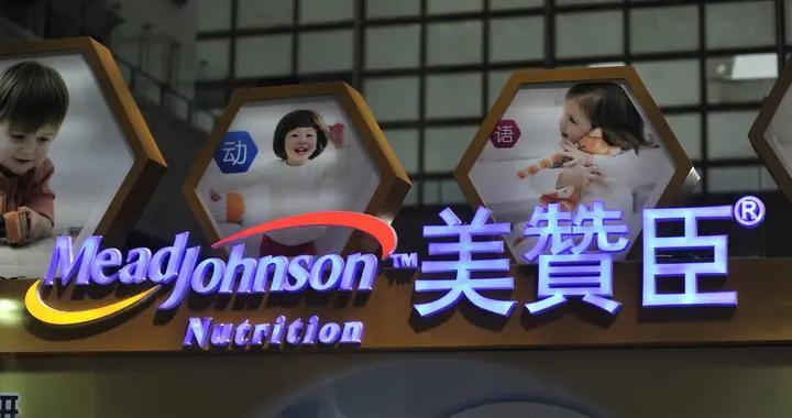 食品周报:美赞臣等乳企Q3业绩增长;最新中国胡润百富榜揭晓