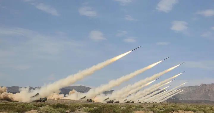 台退役中将:整个台湾都在大陆火箭弹射程内,真打起来美国不会管