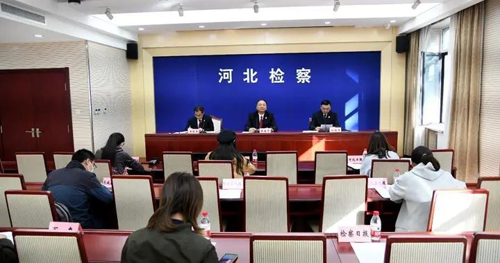 去年以来,全省检察机关批准逮捕涉非公经济犯罪案件205件331人