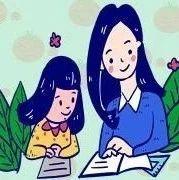 如果你语文好,请来读读试试(全读通了,算你赢!)