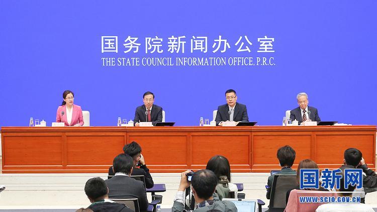 工信部:中国连续10年保持世界第一制造大国地位 制造业增加值占全球28%