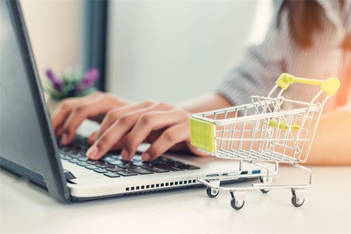 从健康产品、食品到汽车配件  澳洲人网上购物范围全覆盖