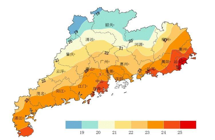 农业气象周报:下周天气晴好,未成熟的晚稻注意养根保叶