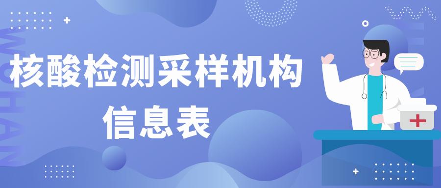北京中小学教师资格考试下周六开考,考前核酸检测有何要求?图片