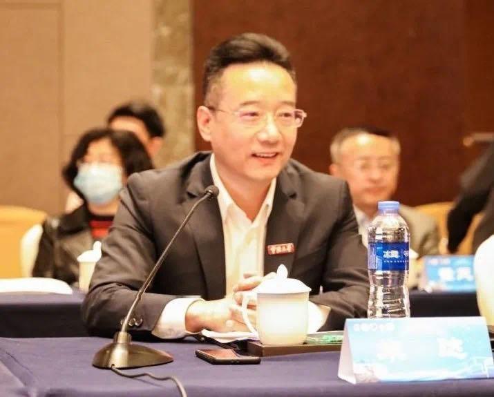"""东海卓越论坛""""民法与民事诉讼法的对话""""在宁波开坛"""