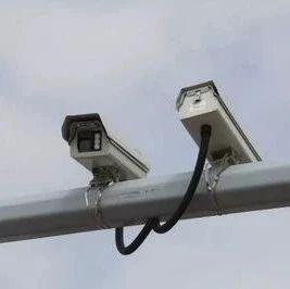 信阳市中心城区新增抓拍系统公示