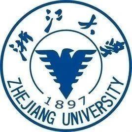 浙江大学-西湖大学联合培养博士研究生项目 2021年博士研究生招生简章