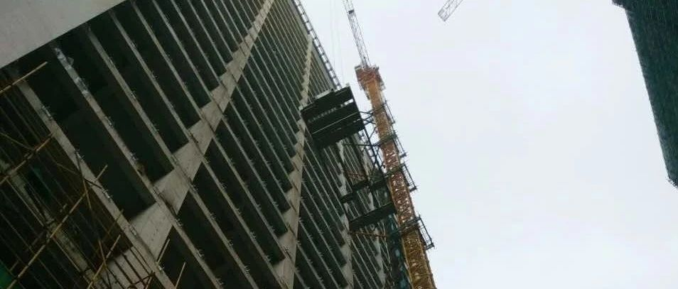 王水福、陈夏鑫大举进军房地产开发!盘点电梯企业当开发商那些事!