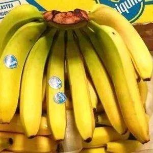 每天吃1根香蕉,30天后人体出现惊人变化!后悔知道的太晚!