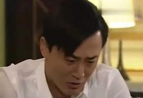林峰苦追她四年,当年借吻戏亲足三小时,结果却输给一个医生