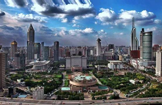 上海最不推荐的三个景区,城隍庙上榜,最后一名意想不到!