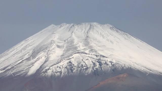 10月20日至21日,在日本富士营联合武器训练中心……