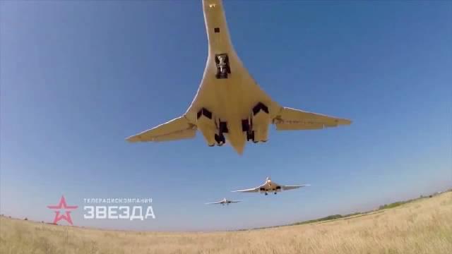 通过航空发动机企业,包括军民融合的深度进展……