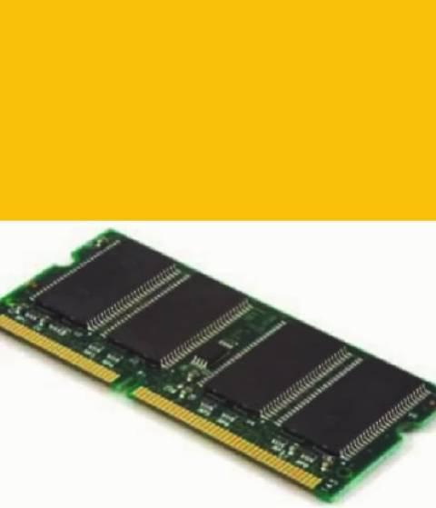 联电承认窃取美光的DRAM机密……