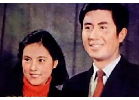 《庐山恋》郭凯敏:与前妻相爱10年,为何转身娶了尤勇前妻?