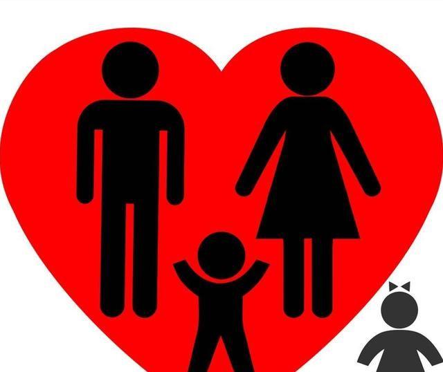 """妈妈们""""我就要生儿子"""",不是""""重男轻女"""",而是三个现实原因"""