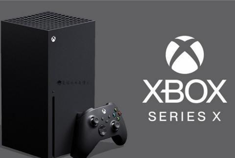 """不买主机也可以玩Xbox游戏?微软未来会推出类似""""电视棒""""的产品"""