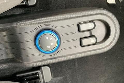 五菱宏光MINI EV的风噪大吗?它的异响严重吗?车主反馈了优缺点